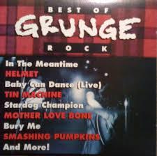 Smashing Pumpkins Greatest Hits Rar by Best Of Grunge Rock Amazon Co Uk Music