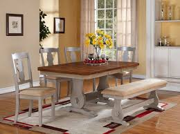 Ortanique Dining Room Table by 31 Best Dream Dining Room Images On Pinterest Formal Dining