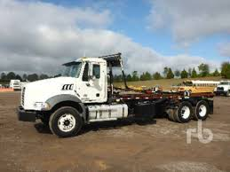 Mack Granite Gu813 Garbage Trucks For Sale ▷ Used Trucks On ... Garbage Trucks For Sale At Tulsa City Surplus Auction Youtube 2000 Isuzu Npr Wayne Tomcat Sallite Side Load Truck 2004 Pakrat Loaders Trucks And Parts Intertional 7300 Mansas Virginia Price 74900 Year Wheelie Bin Cleaner Trash Can Cleaning Systems Trailer About Us Parris Salesparris Sales Used Repairs Autocar News Articles Heavy Duty Demand Grows For Food Waste Collection Biocycle 2015mackgarbage Trucksforsalerear Loadertw1160292rl 21 Best Vintage Images On Pinterest Cars