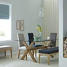 How To Buy Dining Room Furniture For Fine Folding Tables In Photo Of Exemplary