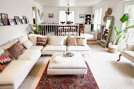 Armless Sofa 6