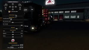 Euro Truck Simulator 2 France DLC With ProMods 2.15 Delivering ... Euro Truck Simulator 2 Free Download Ocean Of Games Scs Softwares Blog Ets2 Heavy Cargo Pack Dlc Is Here Get Ready For 112 Update Truck Simulator Pc Controls Why Is The Most Version 111 Now Live In The Steam Maps Ets Map Mods Tang Di Blog Saya Lass Dupays Selamat Da With G27 Steering Wheel And Feelutch Community Guide Fast Track Playguide Transportation Curtain Side Semitrailer Schoeni How To Subscribe Workshop Youtube