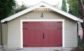 Simple Outswing Garage Doors Outswing Garage Doors