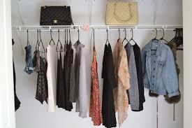 Amazing Chanel Bag Closet Clothes Clothing Colorful Denim