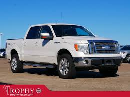 100 Used Pickup Trucks For Sale In Texas Bargain Ventory Mesquite Dallas TX