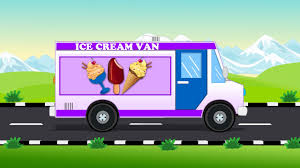 Ice Cream Truck   Cars And Trucks Videos For Toddlers - YouTube Ep 1 Welcome To Rainbow Youtube Ice Cream Truck Repair Car Garage Service Kids Read This The Story Behind The Onic Music Ice Cream Trucks Play Wars On Twitter Ice Man Working For Tips Mercedesbenz Shaved Albions Lets Listen Mister Softee Jingle Extended All Week 4 Challenges Guide Search Between A Bench Jitter Bus An Adults Old Box Converted Into Traveling Tiny House Suburban Nightmare The Ice Cream Truck Coming This August