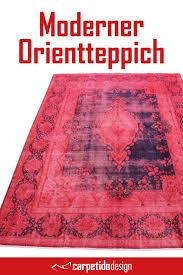 vintage teppich rot in 400x300 vintage teppiche teppich