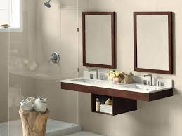 Wayfair Bathroom Vanity Mirrors by Bathroom Walmart Bathroom Vanity 21 Wayfair Vanity Walmart