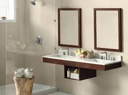 bathroom walmart bathroom vanity 12 antique makeup vanity