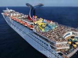 Carnival Paradise Cruise Ship Sinking Pictures by Cruise Ship Deaths U2013 Cruise Ship Death Cases U0026 Statistics