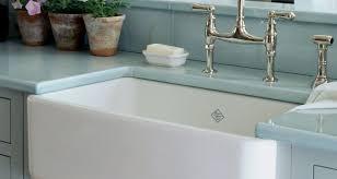 sink porcelain farm sink farmhouse bathroom sink stainless apron