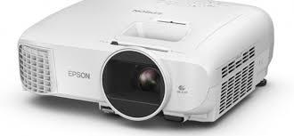 beamer test 2020 die besten projektoren fürs heimkino
