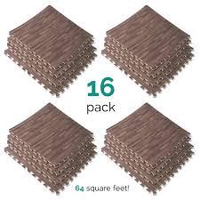 Foam Tile Flooring With Diamond Plate Texture by Interlocking Foam Floor Tiles Carpet Vidalondon