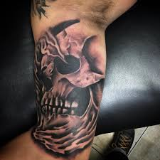 Electric Chair Tattoo Clio Hours by Electric Chair Tattoo Miller Rd Home Facebook