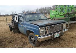 1985 GMC 3500 Flat Deck Truck 1985 Gmc K1500 Sierra For Sale 76027 Mcg Restored Dually Youtube Review1985 K20 Classicbody Off Restorationnew 85 Gmc Truck Ignition Wiring Diagram Database Car Brochures Chevrolet And 3500 Flat Deck 72 Ck 1500 Series C1500 In Nashville Tn Stock Pickup T42 Houston 2016