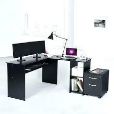 bureau informatique design meuble informatique design transparent bureau en of socialfuzz me
