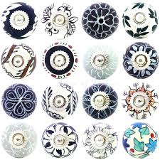 Cabinet Knobs And Pulls Walmart by Cabinet Knobs Home Depot And Handles Australia Pulls Walmart