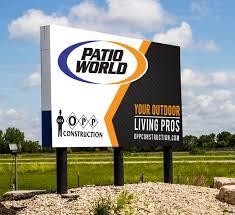 Patio World Fargo Hours by Patio World Fargo North Dakota 100 Images Patio World