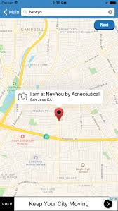 Fly GPS joystick Fake Location & Fake GPS Spoof Apps