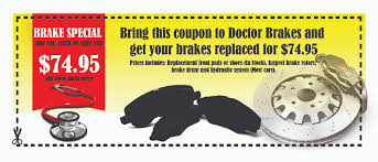 Brake Masters Coupons Printable : Ebay Deals Ph Lmc Truck Coupon Code Truckdomeus Jegs Coupon Cpl Classes Lansing Mi Diamond Supply Co Code Rosati Coupons Mchenry Il Wowweecouk Baby Diego Advance Auto Parts 50 Off Splashtown Usa 4 Wheel Military Chado Tea Smart Style Codes Checkers November 2018 Amc Dell Outlet Promo Coupons Food Shopping Convter Boxes Honey Bunches Of Oats Cj Pony Swiss Chalet Canada