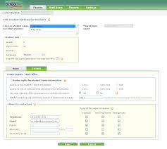 Nyc Doe Sub Central Help Desk by Safe Arrival Parent Portal Parent Instructions Pdf