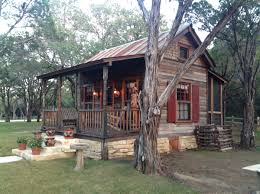 Also Bungalow Houses Porches Texas Ranch Style House Designs