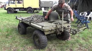 Mule US Army M274 Truck - YouTube Cheap Us Military Truck Find Deals On Line At Your First Choice For Russian Trucks And Vehicles Uk Here Is The Badass Truck Replacing Us Militarys Aging Humvees Belarus Is Selling Its Ussr Army Online You Can Buy One Normandy Tank Museum Sale Of World War Two Vehicles Dday New Okosh Humvee Replacing Militarys Aging Fortune Used Surplus Army 6x6 Trucks Bugout Outfitted Offroad Motorhome Rv Offloading Armored Youtube Uk Stock Photos Images Alamy Littlefield Collection To Offer A Menagerie Milita