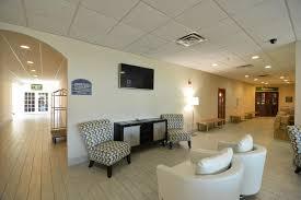 Flooring America Tallahassee Hours by Hotel Wyndham Garden Tallahassee Fl Booking Com