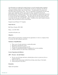 Business Plan Objectives Examples Sample Resume Objectives Business ... Good Resume Objective Examples Present Best Sample College Of Category 0 Timhangtotnet Intern Cv Awesome How To Write For Highschool Students Entry Level 13 Latest Tips You Can Learn Grad Katela High School Math Samples Example Ojt Business Full Size Finance Student Graduate 20 Listing Masters Degree Information Technology New Studentscollege