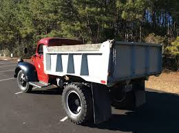 1946 Dodge WF 1 1/2 Ton Dump Truck 236 Flat Head 6 Cylinder Very ... 1946 Dodge 12ton Pickup For Sale Classiccarscom Cc1104865 Other Chrysler Chevy Ford Gmc Packard Plymouth Wf 1 12 Ton Dump Truck 236 Flat Head 6 Cylinder Very Power Wagon Sale Near O Fallon Illinois 62269 Cc1126578 Information And Photos Momentcar Restored With Dcm Classics Help Blog Cc995187 2018 Ram 1500 Moritz Jeep Fort Worth Tx 1949 With A Cummins 6bt Diesel Engine Swap Depot Hot Rod