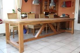 klostertische in alle größen tisch zuhause wolle kaufen