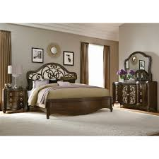 Conns Living Room Furniture Sets by Conns Bedroom Furniture Sets Home Design Furniture Decorating
