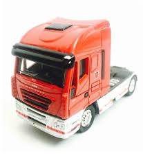 New Ray Red Plastic Truck - Buy New Ray Red Plastic Truck Online At ... Buy New Or Used Trucks 022016 Nebrkakansasiowa When Trucking Companies New Trucks Cr England Best North Benz 12 Tires Tipper Beiben Brand 84 Dump Truck Why Americans Cant Buy The Mercedesbenz Xclass Pickup Truck Ray Red Plastic Online At Becoming An Owner Operator Top 10 Tips For Success Woman Scammed While Trying To Its Time Reconsider Buying A Pickup The Drive Thking About That Tacoma Tundra This Jds Renault On Twitter Beat Those January Blues And 2014 Silverado Outdoes Ford F150 Ram 1500