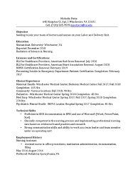 Michelle Putze Rn Resume | Nursing | Hospital Maternity Nursing Resume New Grad Labor And Delivery Rn Yahoo Image Search And Staff Nurse Professional Template Fored 5a13653819ec0 Sample Registered Long Term Care Agreeable Guide Examples Of Experience Fresh Neonatal Topl Tk Float