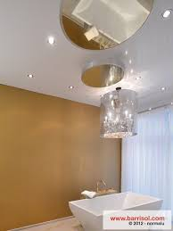 barrisol ceiling rating barrisol new arrivals of stretched ceiling 2012 barrisol
