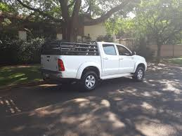 Exotic 30 Dodge Ram V6 Diesel Modest | Uksportssuperstore.com 10 Faest Pickup Trucks To Grace The Worlds Roads Is Fords New F150 Diesel Worth Price Of Admission Roadshow Along With Nissan Frontier Pro 4x V6 4x4 Manual Best Pickups 2016 The Star 12000 Off Labor Day Car Deals Fox News Exhaust System For Toyota Tacoma Bestofautoco Merc Xclass Vs Vw Amarok Fiat Fullback Cross Ford Ranger Trucknet Uk Drivers Roundtable View Topic Ever Diesel From Chevy Ram Ultimate Guide Video Junkyard 53 Liter Ls Swap Into A 8898 Truck Done Right 2019 Will Bring Market 1500 First Drive Consumer Reports