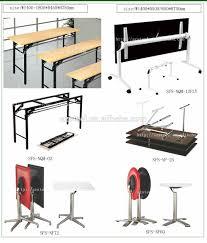 table pliante bureau pliante en bois table de formation table pliante bureau buy