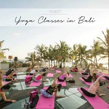 15 BEST YOGA CLASSES IN BALI - The Asia Collective The Yoga Barn Ubud Bali Center Retreat Guru Restorewithyoga Traing Module 1 Open Sky Bali Indonesia Yoga Barn Bestworldever Yogasphere Winter Solstice Concert Only From The Heart Can You Touch Workshops Tina Nance Secret To Scoring Luxury For Less On Wsj Class Schedule Studios In 15 Best Yoga Classes In Bali Asia Collective
