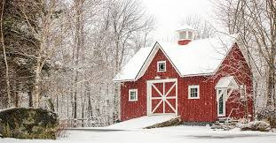 Vermont Barns Historic Post And Beam Homes Green Mountain Timber Frames Vermont Winter Photos Embracing The Cold White River Division Barns Part Two Old Gray Barn Venue Rupert Vt Weddingwire Three Sled Shed Snowmobile Storage Shed And Rustic Red Barn In Vermont Countryside Stock Photo Royalty Homes Middletown Springsvermont Charm Again These Days Of Mine 1880s Vintage For Sale Images Alamy Census 2009 Preliminary Research