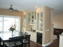 Dining Table Furniture Uk Room Cabinets Delectable The Best Storage Image Collections Pictures Cabinet Design Ideas Images Wit