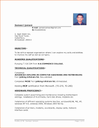 Resumemplate Word Professional Microsoft Of 2007 Resume Template ... Hairstyles Resume Template For Word Exquisite Microsoft Resume In Microsoft Word 2010 Leoiverstytellingorg 11 Awesome Maotmelifecom Maotme Salumguilherme Office Templates Objective Free Download 51 017 Ms College Student Sample Timhangtotnet Fun Best Si Artist Cv Pinterest Uk