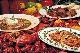 cuisine cajun creole vs cajun ancestry and cuisine
