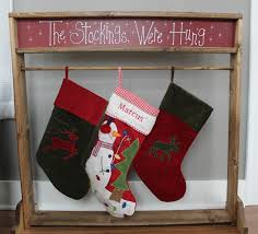 Flagpole Christmas Tree Plans by Best 25 Stocking Stand Ideas On Pinterest Stocking Holder Stand