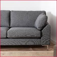 canap gris pas cher canape unique canapé pour chien pas cher high resolution wallpaper