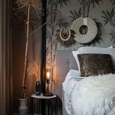 dimmbare beleuchtung im schlafzimmer lenundleuchten de