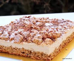 gâteau au café doux très doux de philippeconticini la cuisine