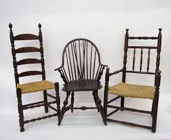 Three Antique Chairs Windsor Rocking Chair For Sale Zanadorazioco Four Country House Kitchen Elm Antique Windsor Chairs Antiques World Victorian Rocking Chair English Armchair Yorkshire Circa 1850 Ercol Colchester Edwardian Stick Back Elbow 1910 High Blue Cunningham Whites Early 19th Century Ash And Yew Wood Oxford Lath C1850 Ldon Fine