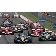 prix chambre formule 1 f1 grand prix d espagne catalunya formule 2008 chambre