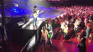Trisha Yearwood Spiced Pumpkin Roll by Garth Brooks Schedule Dates Events And Tickets Axs