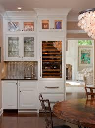 Image Of Kitchen Decor Sets Walmart